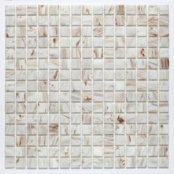 Dunin mozaika na ściane mozaika szklana mozaika do łazienki kuchni