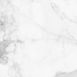 Peronda płytki na podłoge 60x60 płytki biały marmur do łazienki kuchni salonu nowoczesna klasyczna łazienka w marmurze połysk