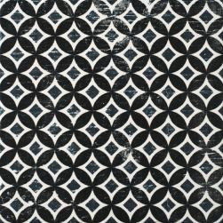 płytka na podłoge płytka na balkon płytka tarasowa czarno biała płytka 30x30