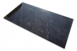 czarne płytki marquina 60x120