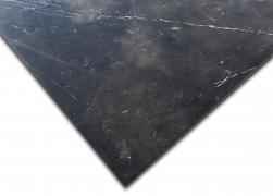 gres czarny 60x120
