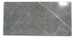 gres włoski 60x120 kamień florim Antique Pantheon Marble