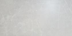 gres szary kamień 60x120