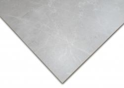 płytki gresowe 60x120 jasno szare
