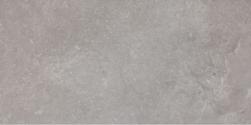abitare płytka na podłoge 60x120 szary gres rektyfiowany