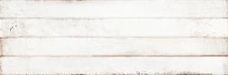 Peronda płytki na sciane matowe 25x75 płytki do łazienki kuchni salonu minimalistyczna łazienka kuchnia salon