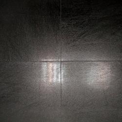 płytki gresowe podłogoweAvenue Negro Grespania