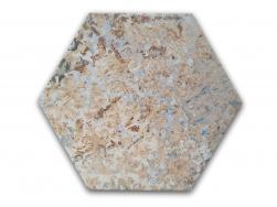 aparici carpet vestige hexagon Carpet Vestige Hexagon 25x29 Aparici