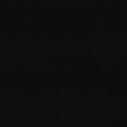 czarne płytki na podłoge 33x33 kafle matowe