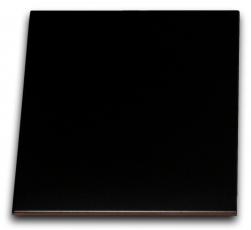 płytki czarne 33x33