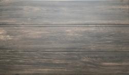 płytki tarasowe drewno