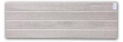 baldocer CROWN PROSPECT MOON  40x120 R