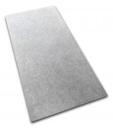 gres imitujący beton w formacie 80x160