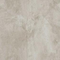 płytki 100x100 szare Aparici Mixing Grey Natural