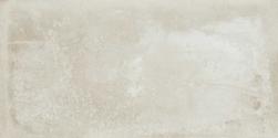 Aparici Mixing Ivory Natural 50x100 podłogowe gresowe