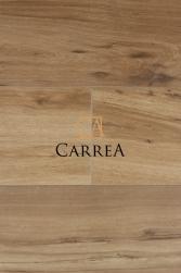 gres drewnopodbny w kolorze orzechowym Milena Nuez Argenta