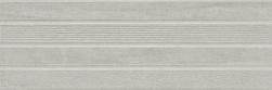 Baldocer płytka na ściane 40x120 gres rektyfikowany