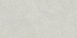 Baldocer płytka na podłoge 80x160