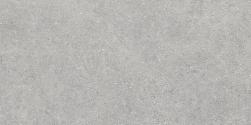 Baldocer płytka na podłoge 60x120