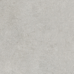 Baldocer, płytki podłogowe, 45x45, terakota, satyna, kolor szary, nowoczesna, klasyczna, minimalistyczna łazienka,salon, kuchnia
