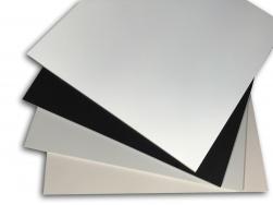 gres w kolorach białym szarym taupe czarnym 60x60