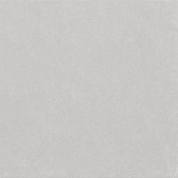 Roca płytka na podłoge 60x60 płytka szara gres