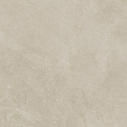 BAYONA Ivory Brillo 60x60 płytka podłogowa kolor beż