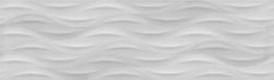aparici płytki na ściane 30x100 płytki do łazienki salonu kuchni szare