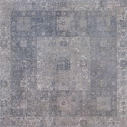 płytka patchwork płytka na taras płytka na balkon płytka dekor 44x44