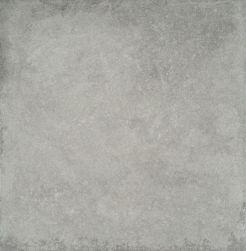 szara płytka na taras płytka tarasowa 60x60
