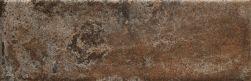 Isquia Burdeos 10x31 cegiełki ścienne