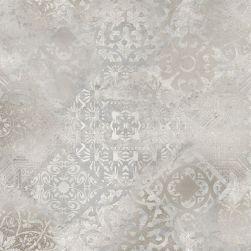 Ellesmere Decor 60x60 płytka dekoracyjna