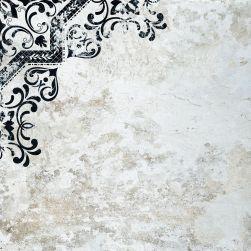 Mindanao Term 02 60x60 płytka dekoracyjna przecierana