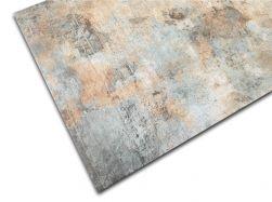 płytki gresowe patchwork carpet bahdad green 50x100