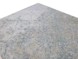 Aparici Bohemian Blue Natural 49.75x99.55 płytka gresowa