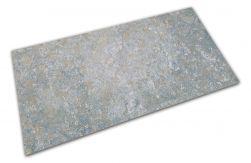 Aparici Bohemian Blue Natural 49.75x99.55 płytka gresowa ścienna i podłogowa