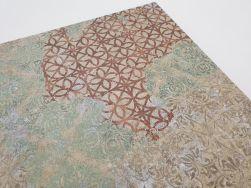 Płytki Aparici Bohemian Blend Natural 49.75x99.55 patchwork