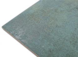 Aparici Metallic Green Natural 49.75x99.55 płytki podłogowe imitacja metalu