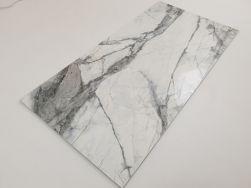 Płytki imitujące naturalny kamień Invisible 60x120
