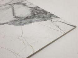 Płytki marmurowe 60x120 Invisible