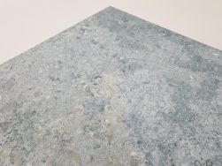 Płytki niebieskie patchwork Aparici Bohemian Blue Natural 59.55x59.55