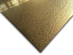 płytki na ściane 30x60 złote płytki do łazienki