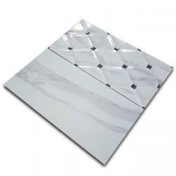 plytki scienne dekoracyjne Azur 25x50