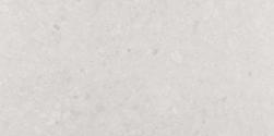 Argena płytka lastryko 60x120 płytka ścienna 60x120