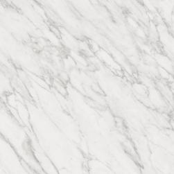 Terma White 90x90 płytki imitujące marmur