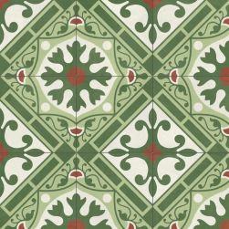 aparici płytka na podłoge gres patchowork hiszpanski gres