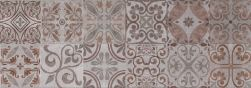 Porcelanosa płytka na ściane ze wzorem patchwork 30x90 kafle do łazienki kuchni salonu