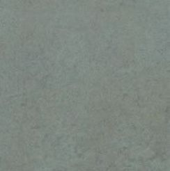 Antiqva Aqua 20x20 płytka ścienna podłogowa