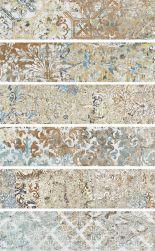 Carpet Vestige 25,1x75,6 płytki ścienne