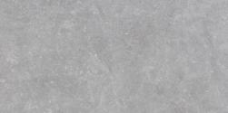 Argenta płytki na podłoge ściane 75x150 płytki rektyfikowane matowe płytki do łazienki kuchni salonu